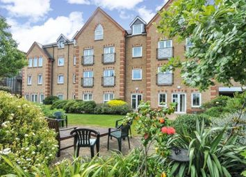 Thumbnail 1 bedroom property for sale in Precista Court, 48 High Street, Orpington