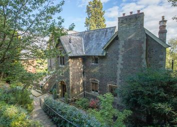 3 bed flat for sale in Stuart Lodge, Flat 2, 273 Wells Road, Malvern, Worcestershire WR14