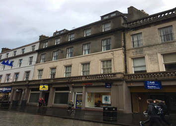 Thumbnail 6 bed flat to rent in 3/2, 41 Reform Street
