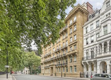 Thumbnail 5 bed flat to rent in Hyde Park Place, London