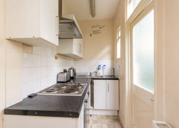 Thumbnail 2 bed flat for sale in Eynham Road, Shepherd's Bush