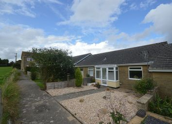 Thumbnail 1 bed bungalow to rent in Summer Shard, South Petherton