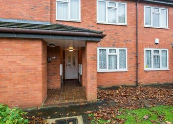 1 bed property for sale in Townfield Gardens, Wirral, Merseyside CH63