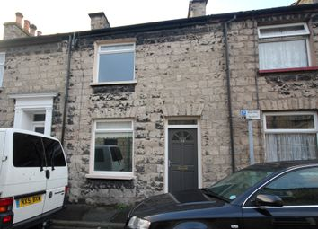 Thumbnail 2 bed terraced house to rent in Union Street, Kendal