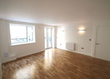 Thumbnail 3 bed maisonette to rent in Grimsby Street, London