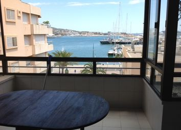 Thumbnail 4 bed apartment for sale in Carrer Carlos V, 12, Ibiza Town, Ibiza, Balearic Islands, Spain