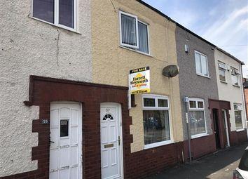 Thumbnail 2 bedroom property for sale in Balcarres Road, Preston