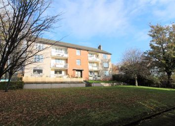 Thumbnail 3 bed flat for sale in Orleans Avenue, Jordanhill, Glasgow