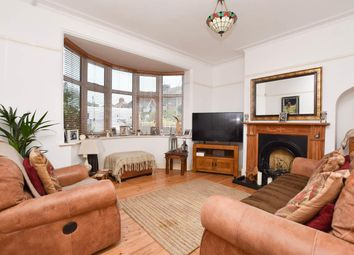 4 bed semi-detached house for sale in Astaire Avenue, Eastbourne BN22
