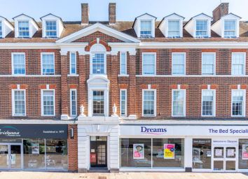Thumbnail 1 bed flat for sale in New Zealand Avenue, Walton-On-Thames