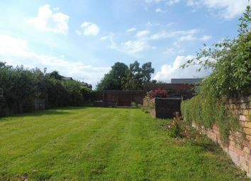 Thumbnail 3 bed cottage to rent in Holy Cross Green, Clent, Stourbridge