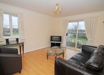 Thumbnail 2 bed flat to rent in Pullman Court, Central Maidenbower, Crawley