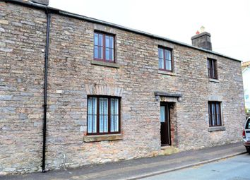 Thumbnail 2 bed terraced house to rent in Higher Court, Churston Road, Churston Ferrers, Brixham