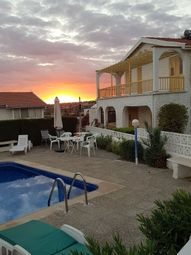Thumbnail 3 bed detached house for sale in Erimi, Cyprus