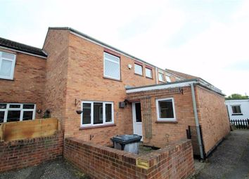 5 bed terraced house to rent in Bosanquet Close, Uxbridge, Middlesex UB8