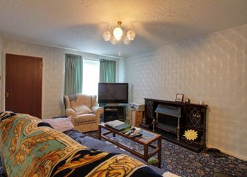 Thumbnail 2 bed flat for sale in Leggott Way, Stallingborough, South Humberside