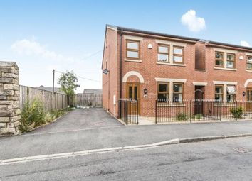 Thumbnail 3 bedroom link-detached house for sale in Worthy Street, Chorley, Lancashire, .