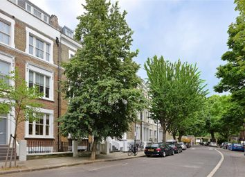Thumbnail 1 bed flat for sale in Kempsford Gardens, Earls Court, London