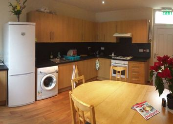 Thumbnail Room to rent in Hardy Croft, Wakefield