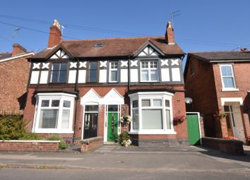 Thumbnail 7 bed property for sale in Paget Road, Wolverhampton
