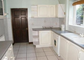 Thumbnail 3 bed property to rent in Brighton Street, Penkhull, Stoke-On-Trent