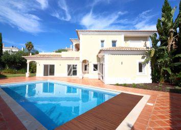 Thumbnail 4 bed villa for sale in 8135-024 Almancil, Portugal