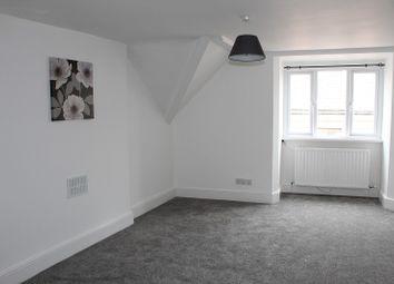 Thumbnail 2 bed flat to rent in Michael Street, Peel, Apt 5, Isle Of Man