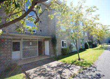 Thumbnail 2 bed flat to rent in Lilac Court, Cambridge