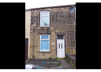 Thumbnail 1 bedroom flat to rent in Walton Street, Colne