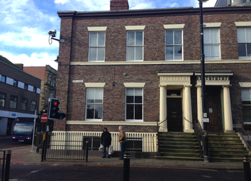 Thumbnail Office to let in John Street, Sunderland