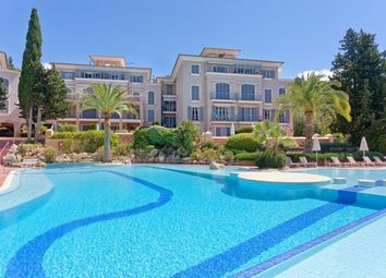 Thumbnail 2 bed apartment for sale in Spain, Mallorca, Calvià, Bendinat