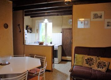 Thumbnail 2 bed property for sale in Midi-Pyrénées, Aveyron, Nant
