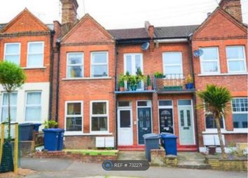 2 bed maisonette to rent in Welbeck Road, New Barnet, Barnet EN4