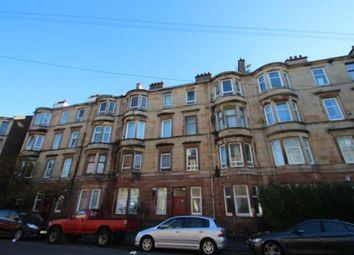 Thumbnail 1 bed flat for sale in Langside Road, Glasgow, Lanarkshire