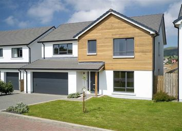Thumbnail 5 bed detached house for sale in Ballakilley, Rushen, Isle Of Man