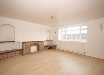 Thumbnail 3 bed flat to rent in Broadgate Court, Broadgate Lane, Horsforth