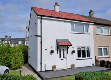 Thumbnail 2 bed semi-detached house for sale in Moorhouse Street, Barrhead