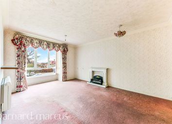 Thumbnail 1 bedroom flat for sale in Thicket Road, Sutton