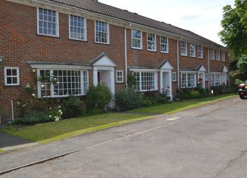 Thumbnail 3 bed property to rent in Castle Mews, Maidenhead