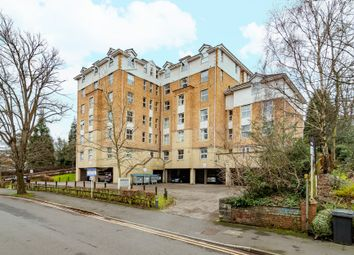 2 bed flat for sale in Suffolk Road, Bournemouth BH2
