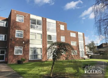 Thumbnail 2 bed flat to rent in Raymond Court, Potter Bar