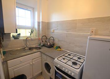 Thumbnail 1 bedroom flat for sale in Spelman House, Spelman Street, London