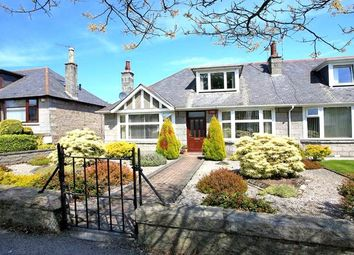 Thumbnail 3 bed semi-detached house to rent in Rosehill Drive, Aberdeen
