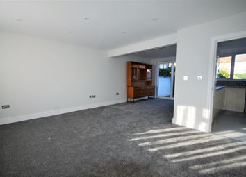 Thumbnail 3 bed semi-detached house to rent in Dorchester Way, Kenton, Harrow, Lindsay Drive Estate, Middlesex