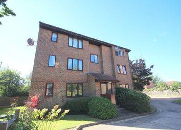 Thumbnail Studio to rent in Swann Way, Broadbridge Heath, Horsham