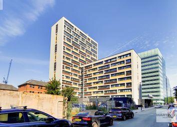 Impact House, Croydon CR9. 1 bed flat for sale