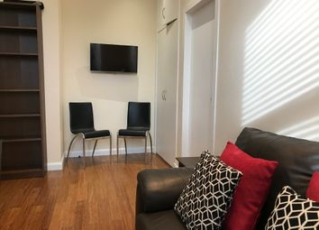 Thumbnail 1 bedroom flat to rent in Rubislaw Park Road, Aberdeen