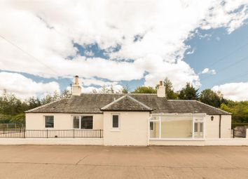 Thumbnail 2 bed semi-detached bungalow for sale in Old Gallows Road, Perth