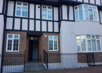 3 bed maisonette for sale in Eaton Court, Sinclair Grove NW11