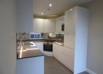 Thumbnail 2 bed flat to rent in Broadway House, High Street, Bromley